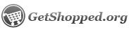 WP e-Commerce logo