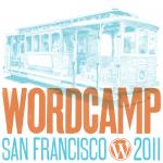 WCSF logo