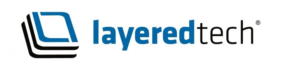 Layered Tech