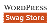 WP Swag Store