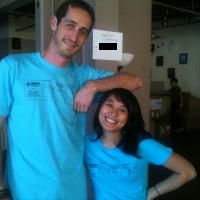 wcsf-shirts