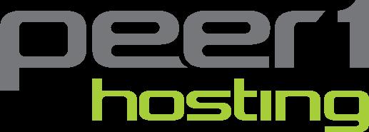 sponsor-peer1