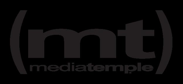 sponsor-logo-mediatemple