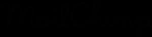 MailChimp_Logo_NoBackground_Dark