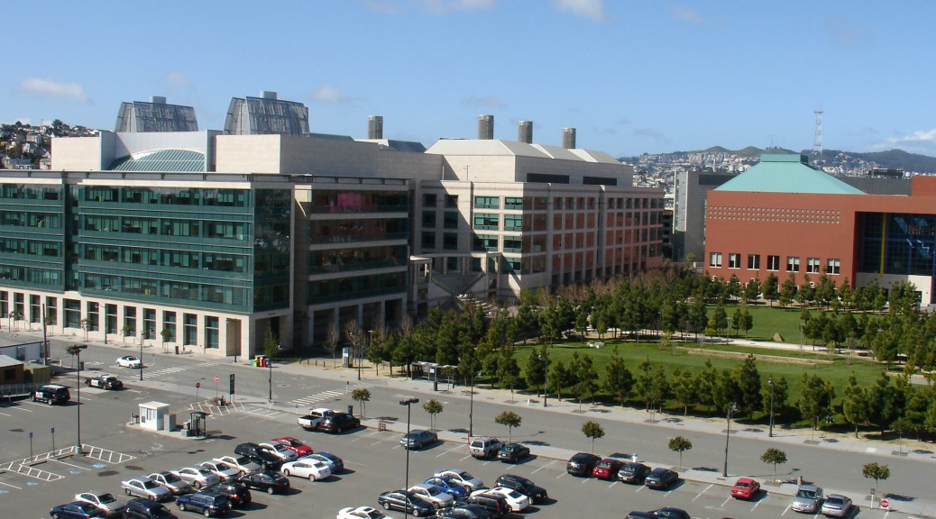 UCSF-Mission_Bay_Campus