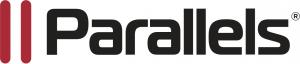 parallels_logo_cmyk