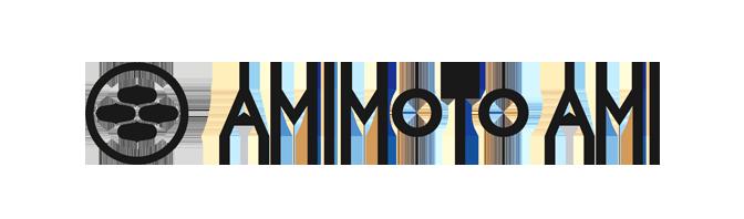 Sponsor Amimoto