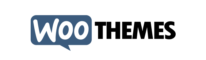 Woo Themes logo